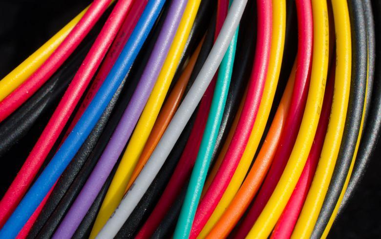波斯尼亚的Cablex BH在Prijedor开设电缆厂 - 市