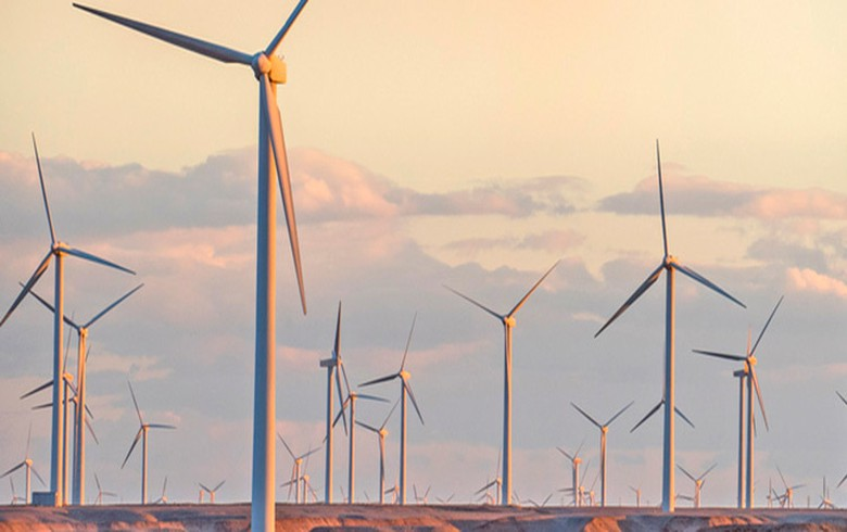 NERO Renewables to choose turbine manufacturers for Romanian wind project by Q2