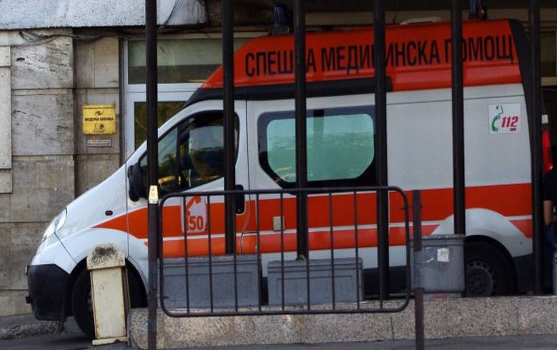 Bulgaria's 24.9 mln euro ambulance supply tender attracts seven bids