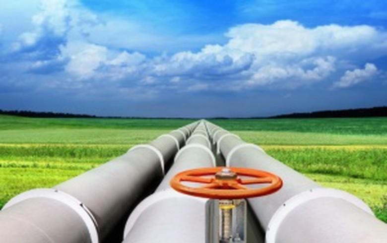 Bulgargaz proposes 16% higher gas price in Oct