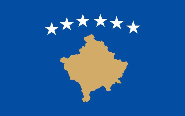 Kosovo's economic growth to quicken to 5.1% in 2020 on private consumption – EC