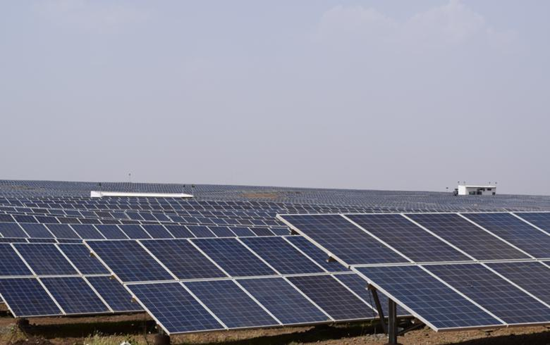 Vikram Solar commissions 20 MW of PV plants in West Bengal