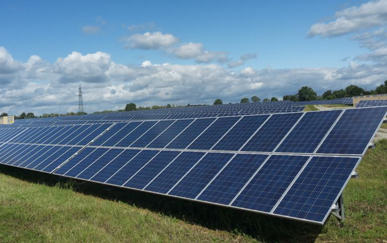Sonnedix acquires 17.7 MWp of unsubsidised Italian PV plants