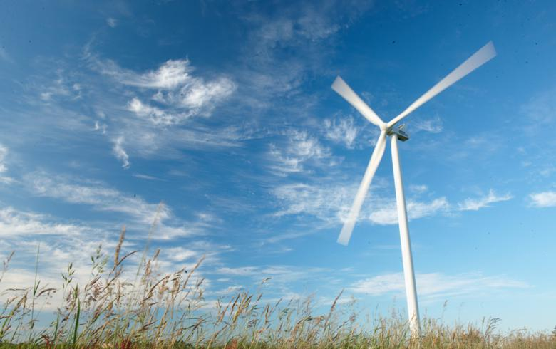 Boralex commissions 20-MW wind farm in France