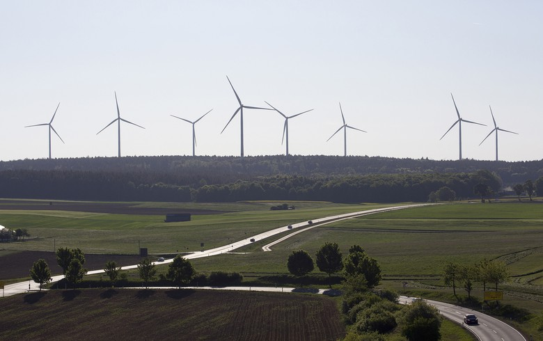 October wind, solar tenders in Germany bring no surprizes
