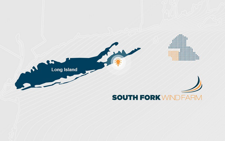LIPA nod for 90-MW offshore wind park in New York waters