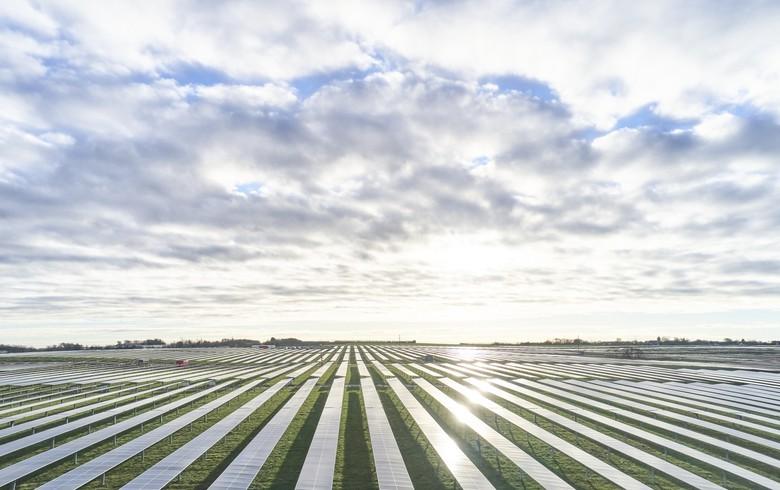 Danish renewables co European Energy enters Romanian market