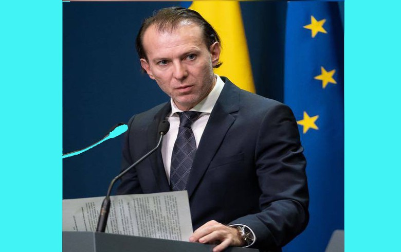 Romania aims to adopt euro in 2027-2028, enter Schengen this year  - PM