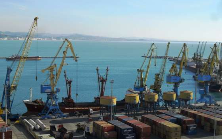 Albania invites bids in 1 bln leks (9.2 mln euro) tender for design of cargo port in Durres