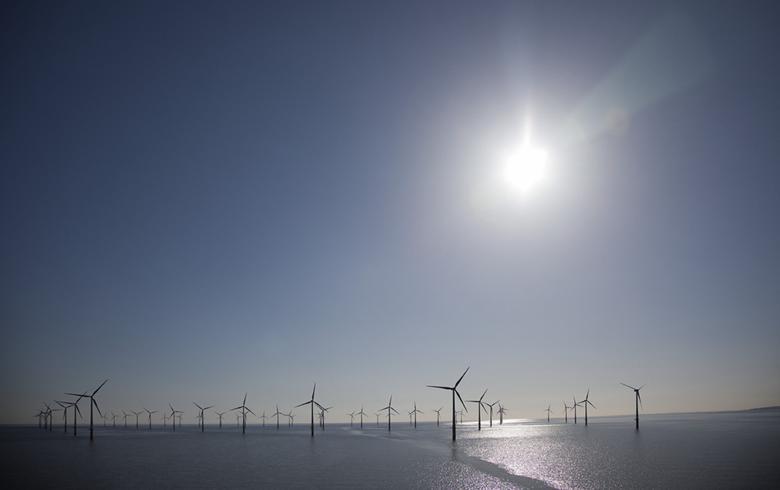 Vestas hires Windtechnik to service 44 MW of French turbines