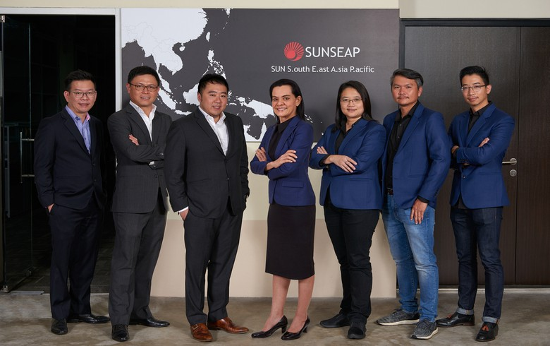 Banpu invests USD 56m in solar co Sunseap for 25.7% stake