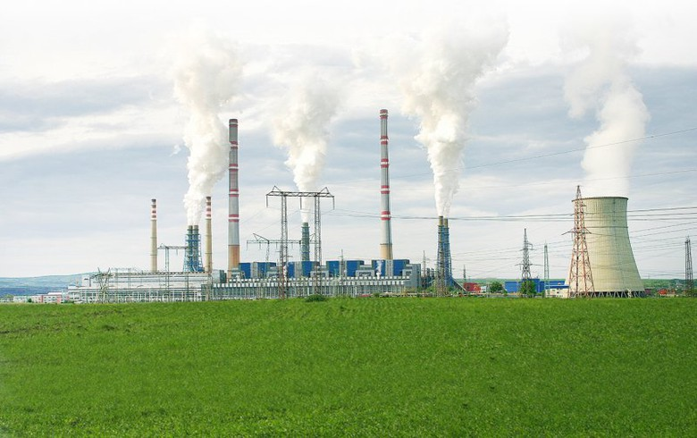 Bulgaria's TPP Maritsa Iztok 2 H1 net loss soars on higher emission allowance costs