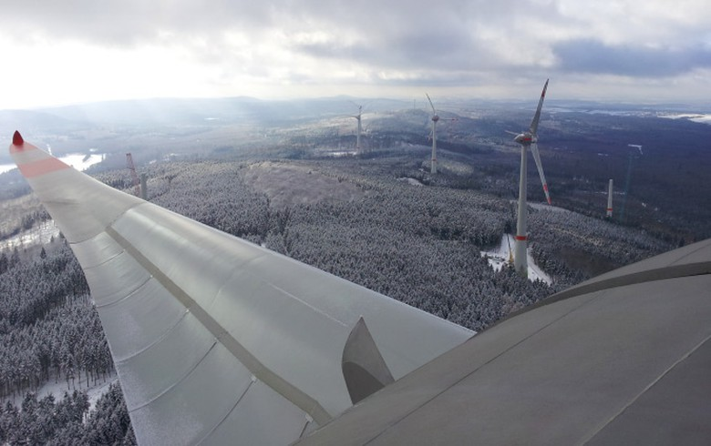 February deadline set for next wind, solar tenders in Germany
