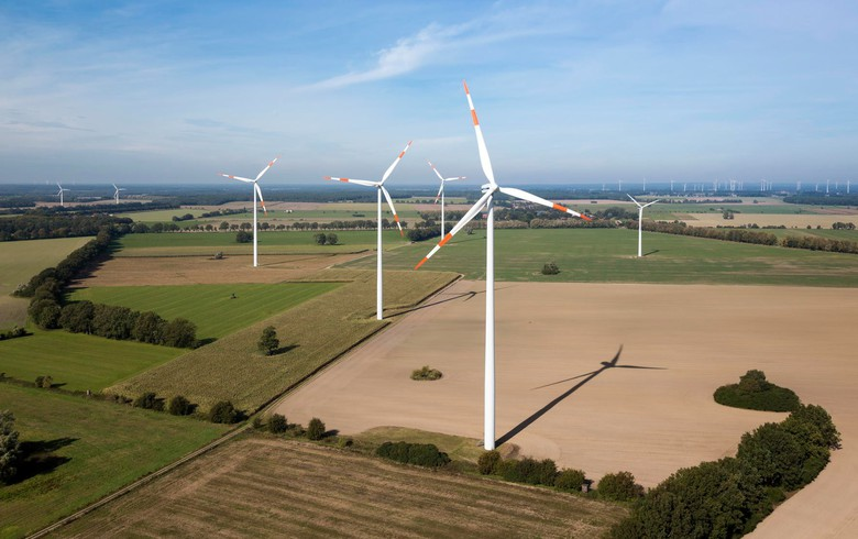 Engie wins 50 MW of onshore wind repowering projects in Germany