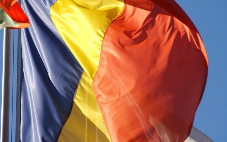 Romania makes very little progress on measures to combat corruption - GRECO