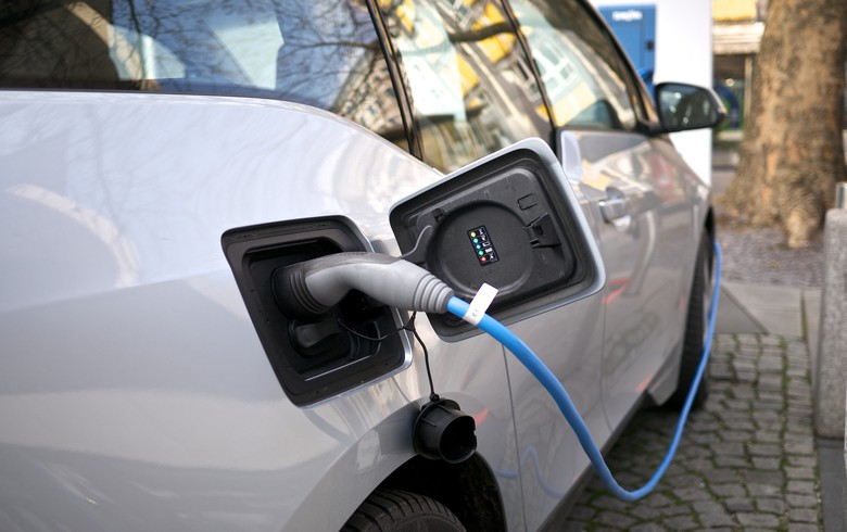 Polish PGE powering EV charging stations with renewables