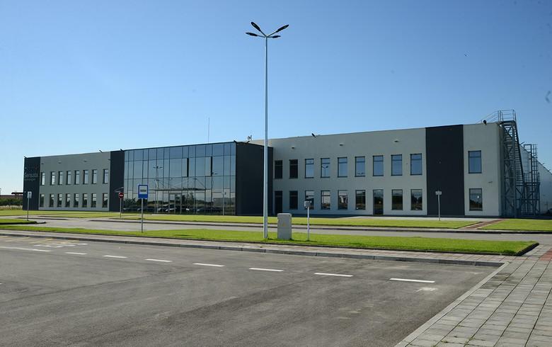 Two new plants to open at Bulgaria's Trakia Economic Zone in Oct