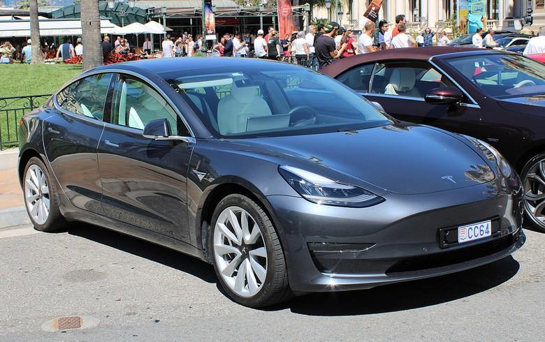 Tesla hopes to set foot in Serbia, Croatia in early 2020 - Elon Musk
