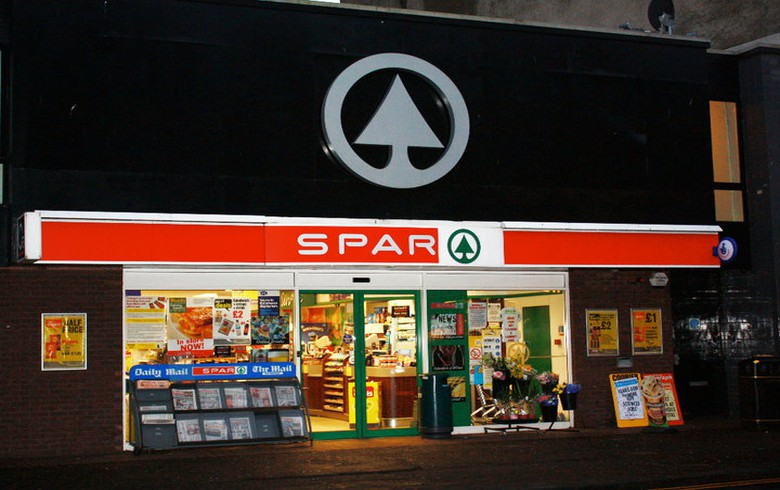 First three Spar stores open in Kosovo, 32 more to follow in five years