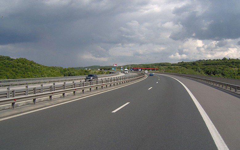 Bulgaria opens 27 mln euro tender for Burgas bypass road construction