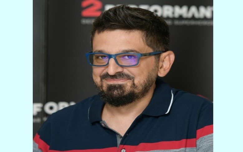 Romanian marketing platform 2Performant turns to net loss in H1