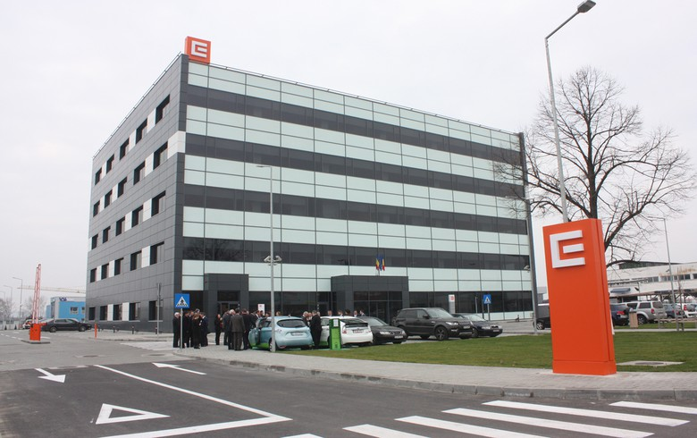 Czech CEZ Group gets several binding bids for Bulgarian assets