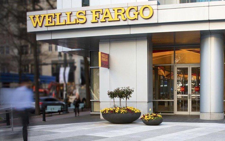 Wells Fargo commits to provide USD 200bn for sustainability by 2030