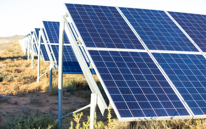 Scatec Solar to put off dividend payout amid COVID-19 market weakening