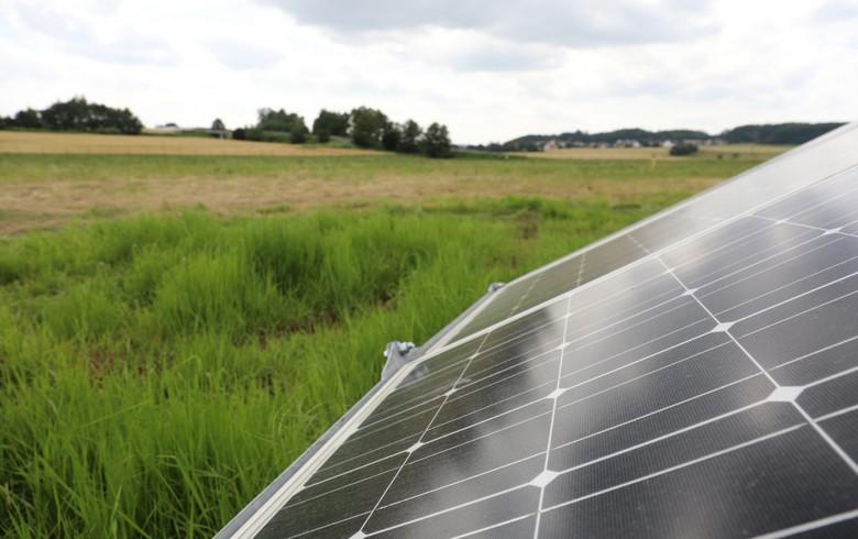 B Capital Partners buys 10-MW solar park in Germany