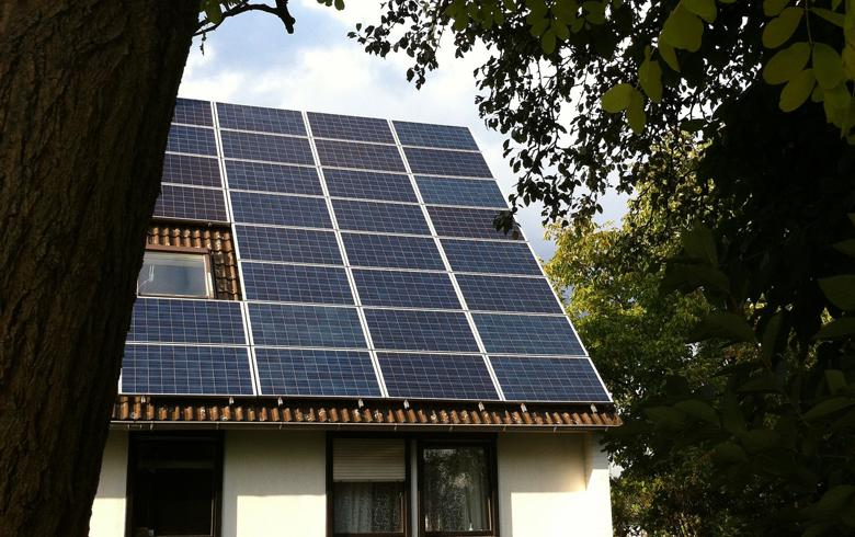 E.on offers solar storage without battery in Germany, soon in Italy