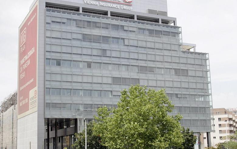 Wiener Staedtische eyes 3rd spot in Serbian insurance market in 2020