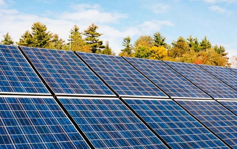 Enel breaks ground on 34-MW Aussie solar plant