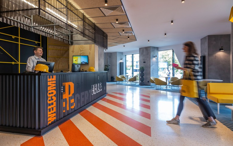 Accor Orbis Group To Open 10 New Hotels In Romania By 2022