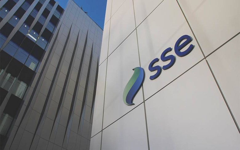 SSE seals GBP-500m deal to divest UK retail arm