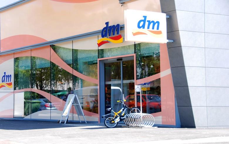 dm Bulgaria grows revenue 15% in FY 2018/2019
