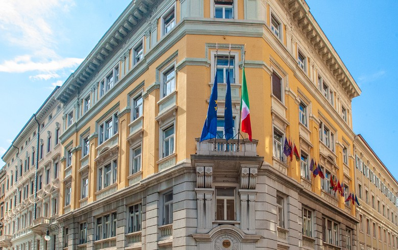 CEI okays grants to back EBRD investments in Serbia, N. Macedonia