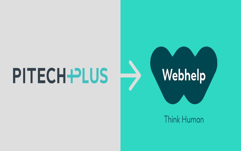 France's Webhelp buys Romanian software solutions co PitechPlus