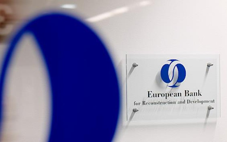 Andi Aranitasi to lead EBRD operations in N. Macedonia