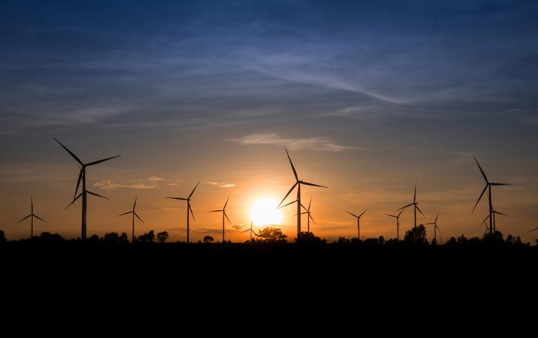 Wpd inks VPPA with Ball Corporation for 41.6 MW of Spanish wind