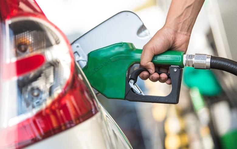 City Of Hollywood chooses E85
