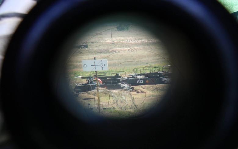 Romania to join EU's defence initiative PESCO