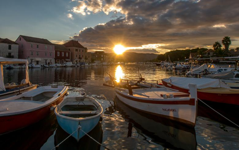 Croatia to suffer shortfall of 15,000 workers in tourism in 2019