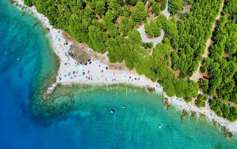 Cancellation of bookings hits Croatia's tourism sector amid coronavirus outbreak