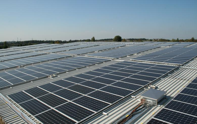 France awards 150 MW of rooftop solar projects