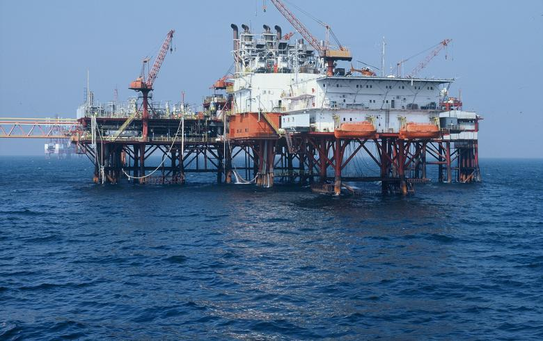 Romania's OMV Petrom to transfer 40 oil/gas fields to Dacian Petroleum