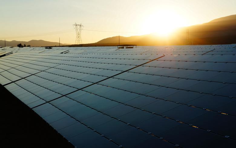 Sunpartner Technologies goes into receivership