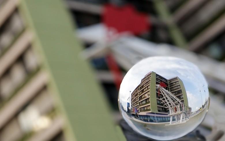 Gains in Podravka, Adris, Atlantska Plovidba take Croatian share indices on positive territory