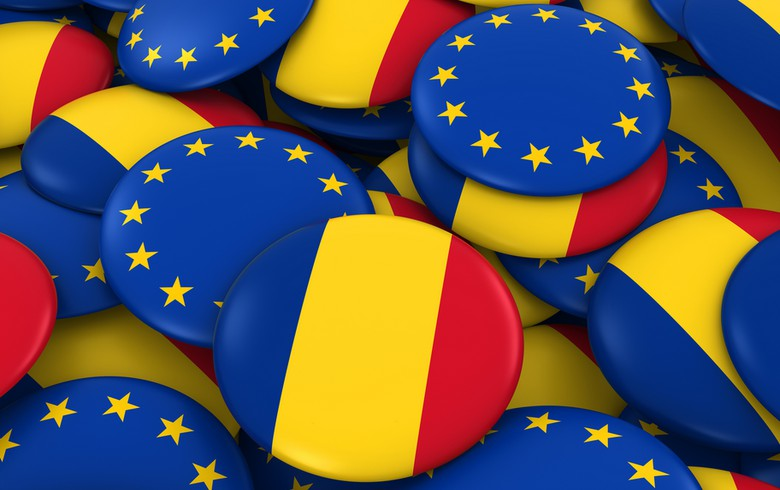 EC says Romania backtracks on fight against corruption, sets additional recommendations under CVM