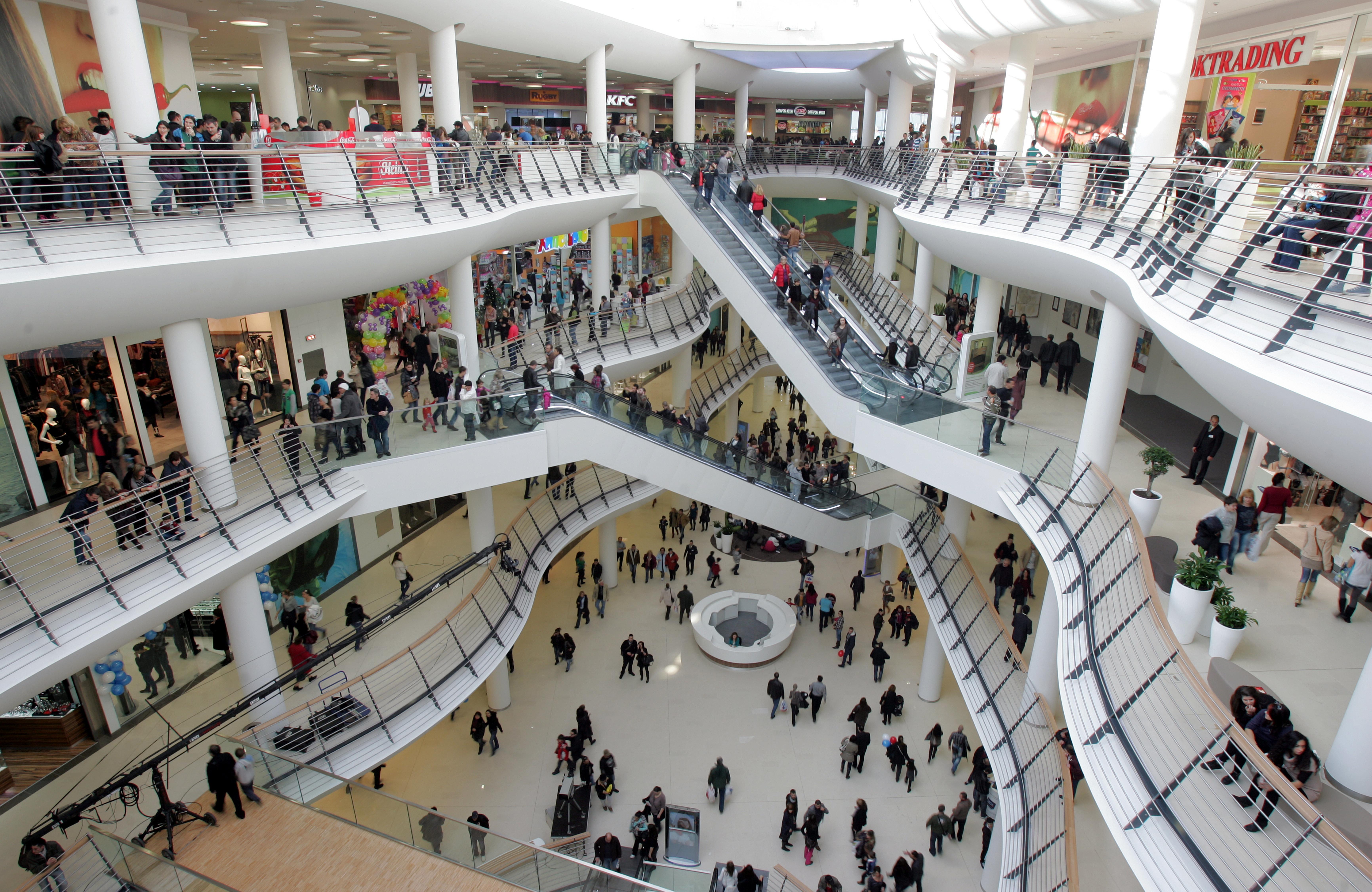 Slovenia's retail sales growth speeds up in 2016