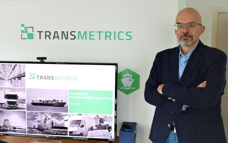 Bulgaria's Transmetrics wins 1.6 mln euro grant from EIC Accelerator